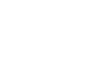 NOHFC_logo_White